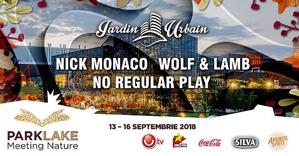 Cover_Jardin_Urbain_EVENT