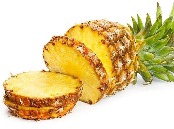 ananas-foodstory.ro_