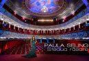 """Paula Seling lanseaza """"Steaua rasare"""", un colind – duet cu ea insasi"""