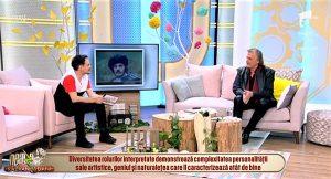 Neatza Florin Piersic (1)