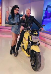 karl-iubit-dj-wanda-motociclism
