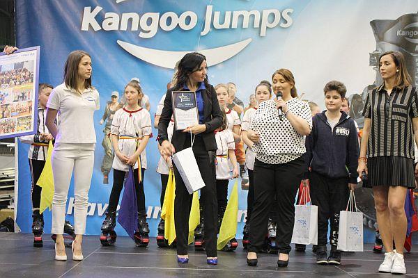 kinga-sebestyen-kangoo-jumps-pentru-viata