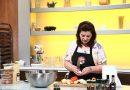 """Mama Deliei, la Chefi la cuțite: """"Garantez că pe lângă chefi, o să apară și o nouă șefă"""""""
