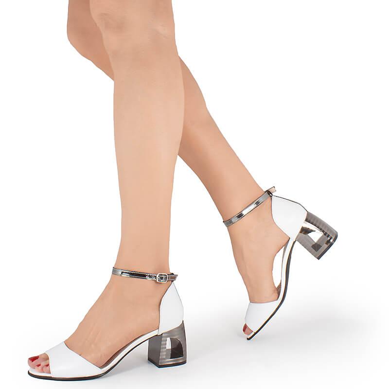 sandale dama giulio