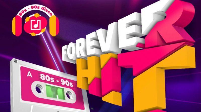 Festival Forever Hit